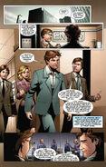 Tron Betrayal 1 Flynn CPS 016