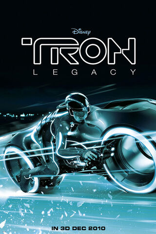 File:Tron-1.jpg