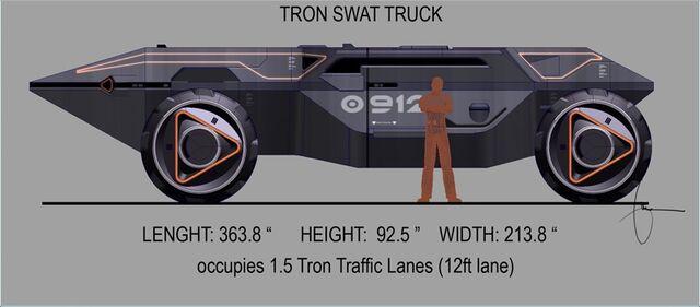 File:Swat Truck (1).jpg