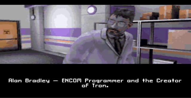 File:TRON Wiki - TRON Killer App Chips 52 1.jpg