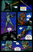 Tron 02 pg 21 copy
