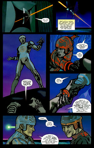 File:Tron 02 pg 21 copy.jpg