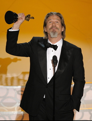 File:Jeff bridges oscar.jpeg