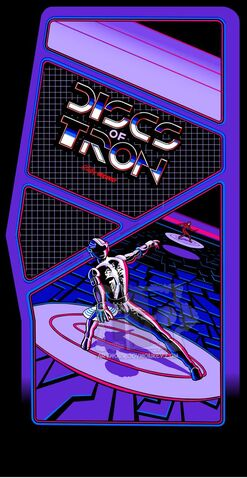 File:Tron arcade index.jpg