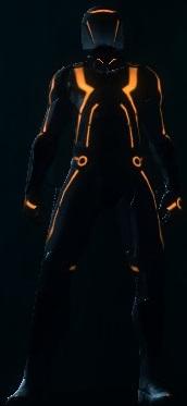 File:TRON Wiki - Anon (Dark Orange).jpg