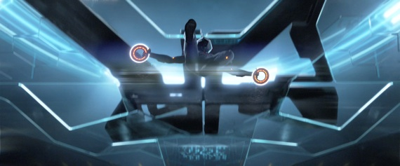 File:Tron-Legacy-Someone-Taking-a-Leap-9-3-10-kc.jpg