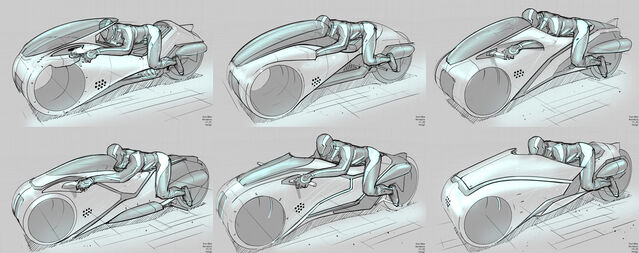 File:Fzdtronbikenewv2aall.jpg
