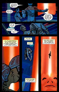 Tron 02 pg 31 copy