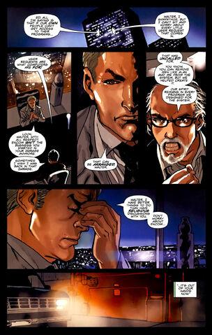 File:Tron 01 pg 24 copy.jpg