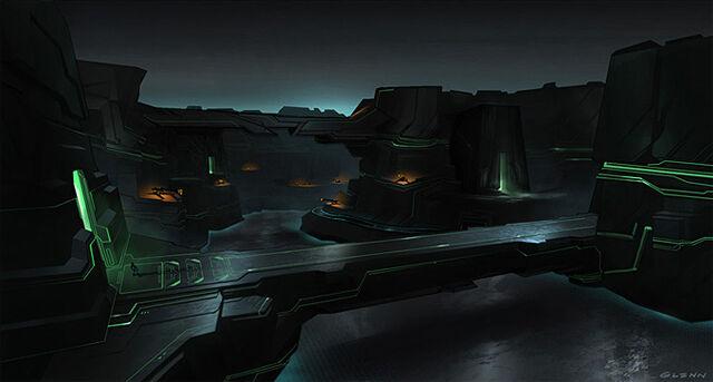 File:Tron Evolution Art Chris Glenn 11a.jpg