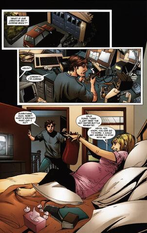 File:Tron Betrayal 1 Flynn CPS 040.jpg