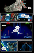 Tron 02 pg 04 copy