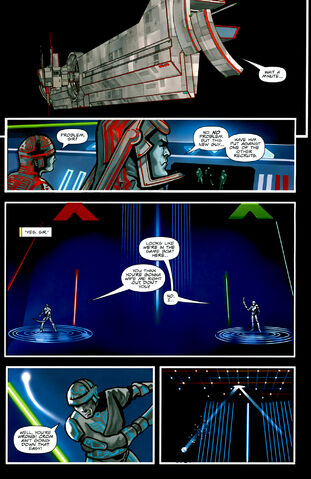 File:Tron 02 pg 04 copy.jpg