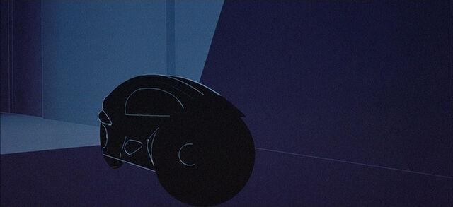 File:Lightcycle outlines.jpg