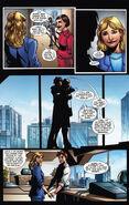 Tron Betrayal 1 Flynn CPS 033