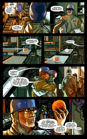 File:Tron 01 pg 18 copy.jpg