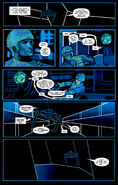 Tron 02 pg 16 copy