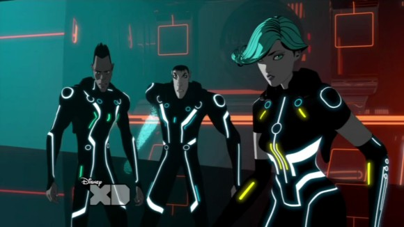 File:TRON Wiki - Tron-Uprising-Episode-14-Tagged.jpg