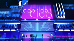 0001001 Club