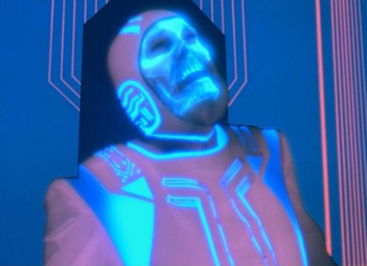 File:Skull.PNG