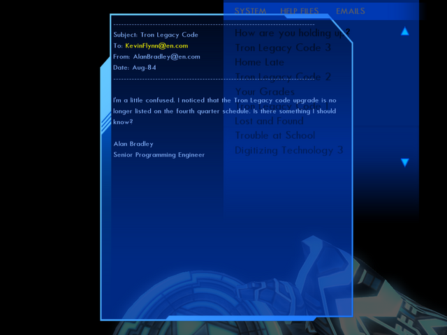 File:022 Tron Legacy Code 1.png