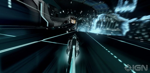 File:Tron-evolution-20100520103736874 640w.jpg