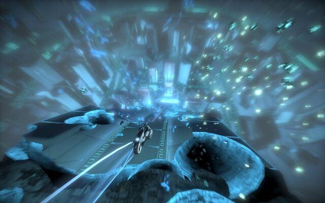 File:A dangerous ride by genius mastermind-d34gn9t.jpg