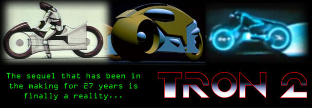File:Tron2 27years.jpg