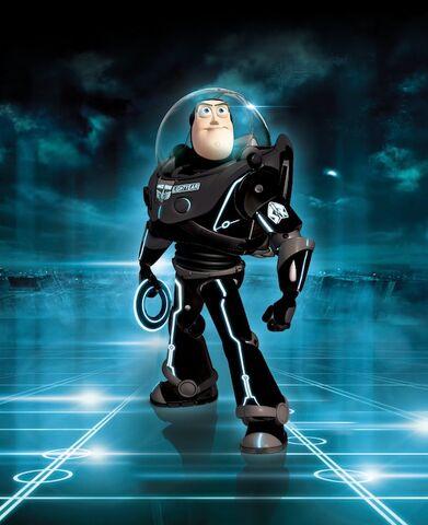 File:Buzz lightyear Tron.jpg