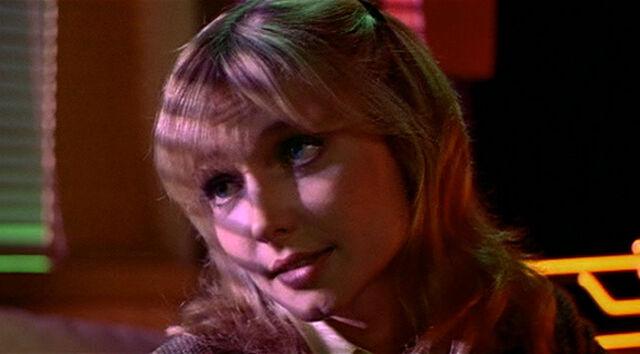 File:Tron (1982 - Screencap)-18.jpg