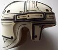 Flynn helmet.png
