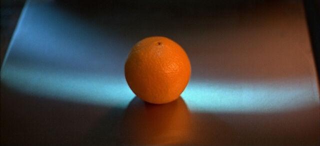 Archivo:Orange.jpg
