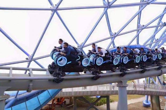 File:RideExterior.jpg