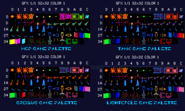 File:Tron sprites.png