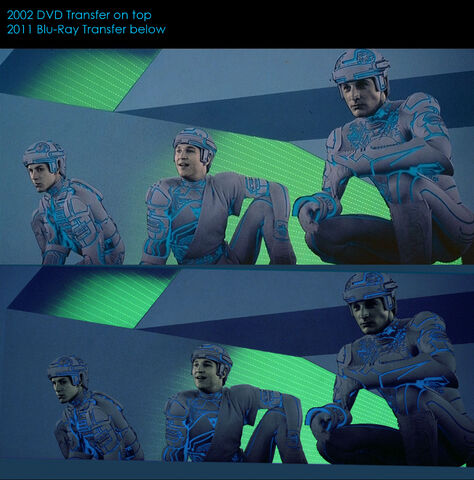 File:Tron dvd blu compare.jpg