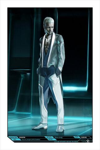 File:Costume Concept 1.jpg