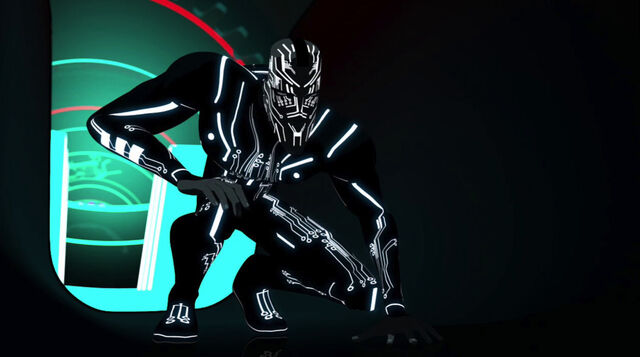 File:TRON Wiki - tumblr static cyrus 2.jpg
