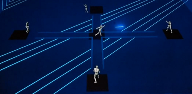 File:Tron Game Grid.png