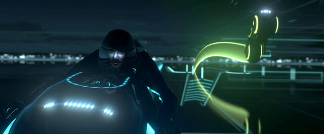 File:Tron legacy cycle jump.jpg