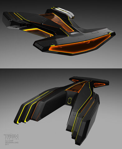 File:Clu's Command Ship (TRON Uprising).jpg
