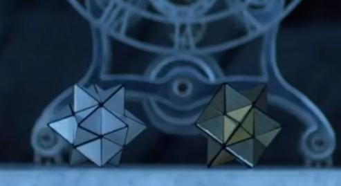 File:Yoshimoto Cubes.png