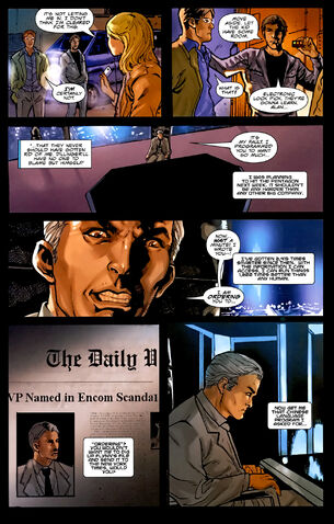 File:Tron 01 pg 25 copy.jpg