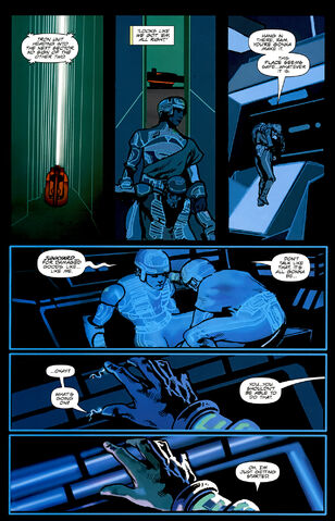 File:Tron 02 pg 13 copy.jpg