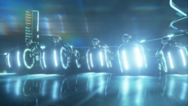 File:Light Cycles Legacy.png