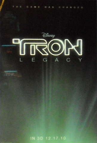 File:Tron legacy teaser poster.PNG