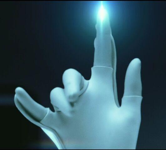 File:Siren Hand.jpg