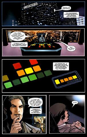 File:Tron 01 pg 14 copy.jpg