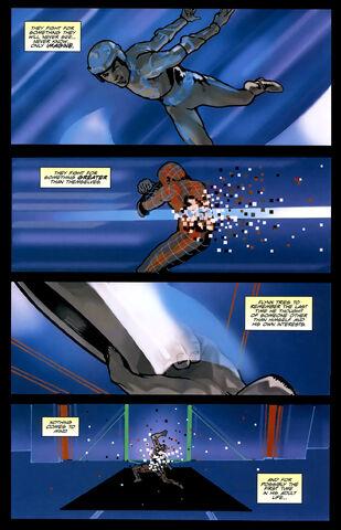 File:Tron 01 pg 34 copy.jpg