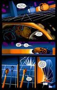Tron 02 pg 09 copy