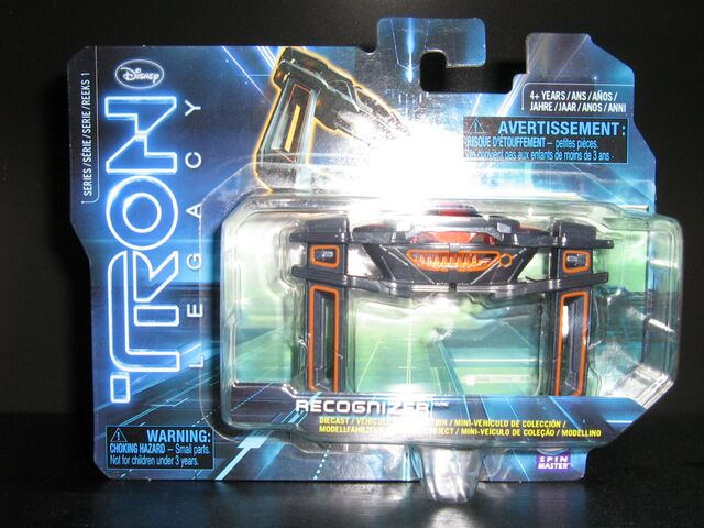 File:Recognizer diecast 02.jpg